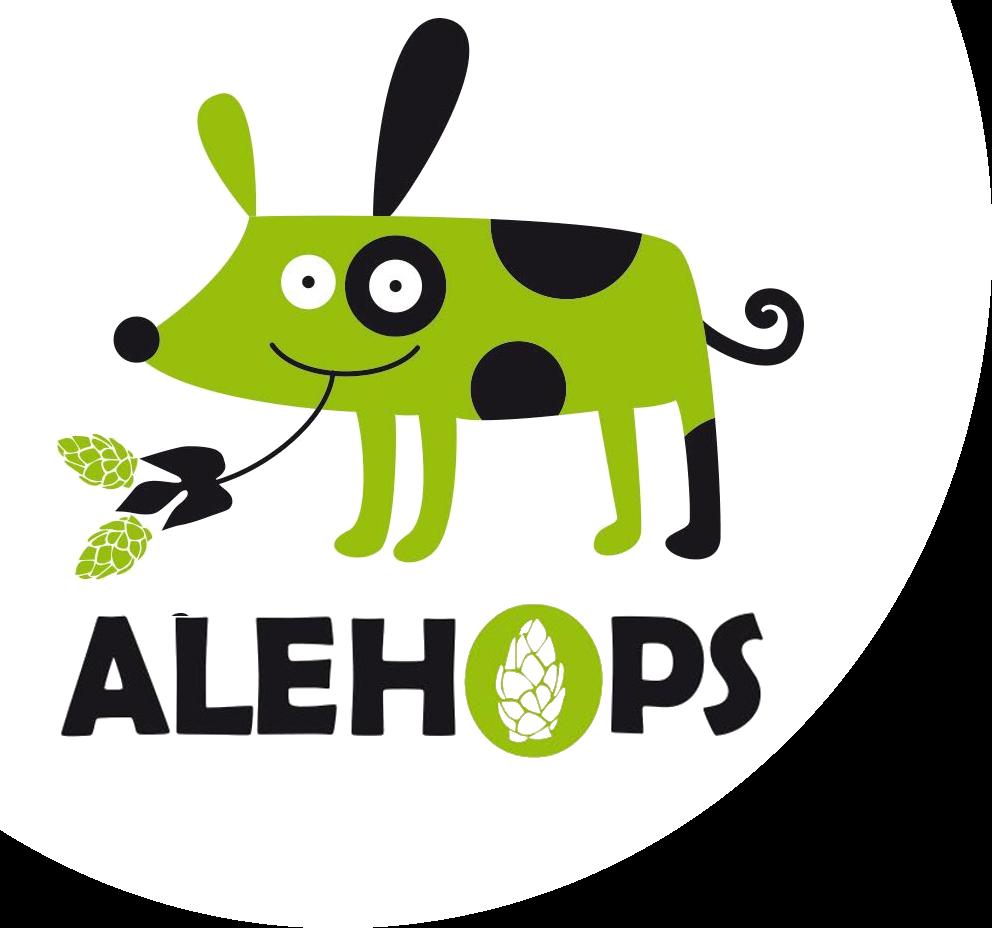 Alehops