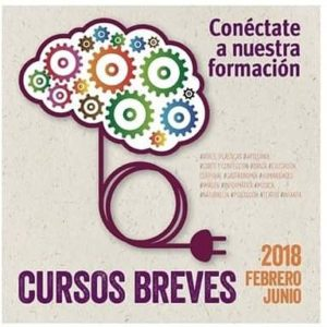 UP Albacete Cursos Breves
